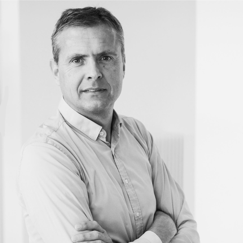 Patrick Veldhuis